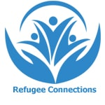 RefugeeConnections.org